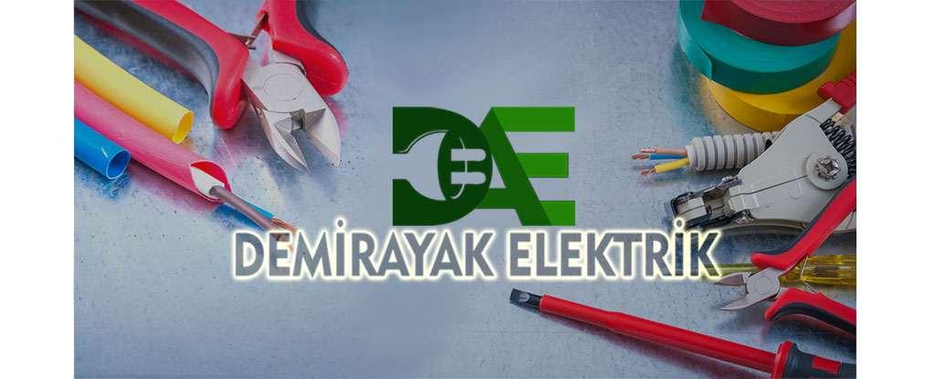 Demirayak Elektrik